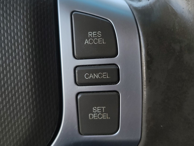 2006 Honda Ridgeline EX-L for sale in Edmonton, Alberta