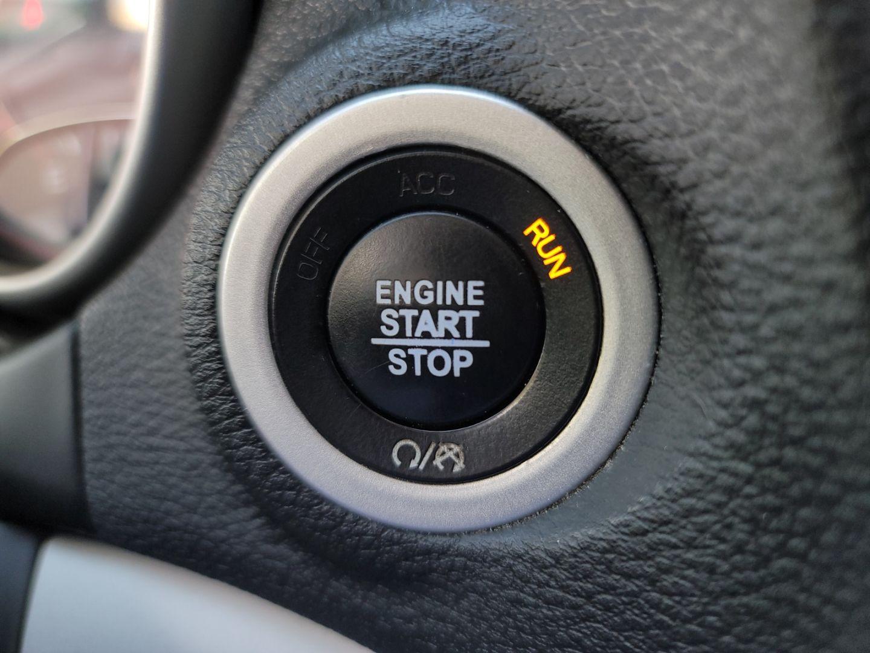 2017 Dodge Journey GT for sale in Edmonton, Alberta