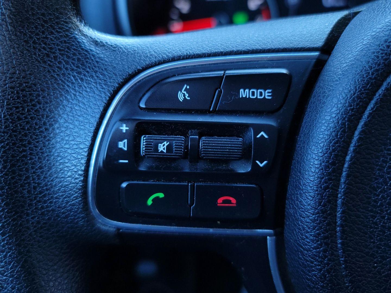 2019 Kia Sportage LX for sale in Edmonton, Alberta