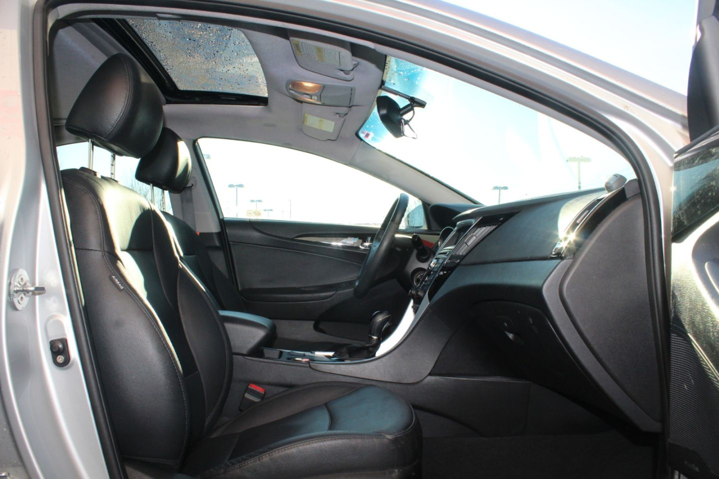 2011 Hyundai Sonata  for sale in Edmonton, Alberta