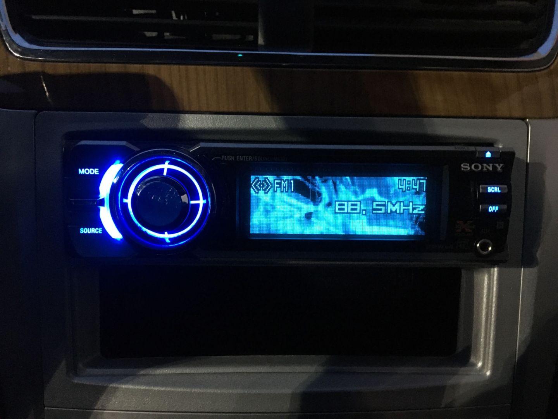 2010 Chevrolet Malibu LT Platinum Edition for sale in Edmonton, Alberta