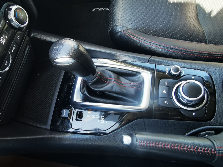 2014 Mazda Mazda3 GT-SKY for sale in Edmonton, Alberta