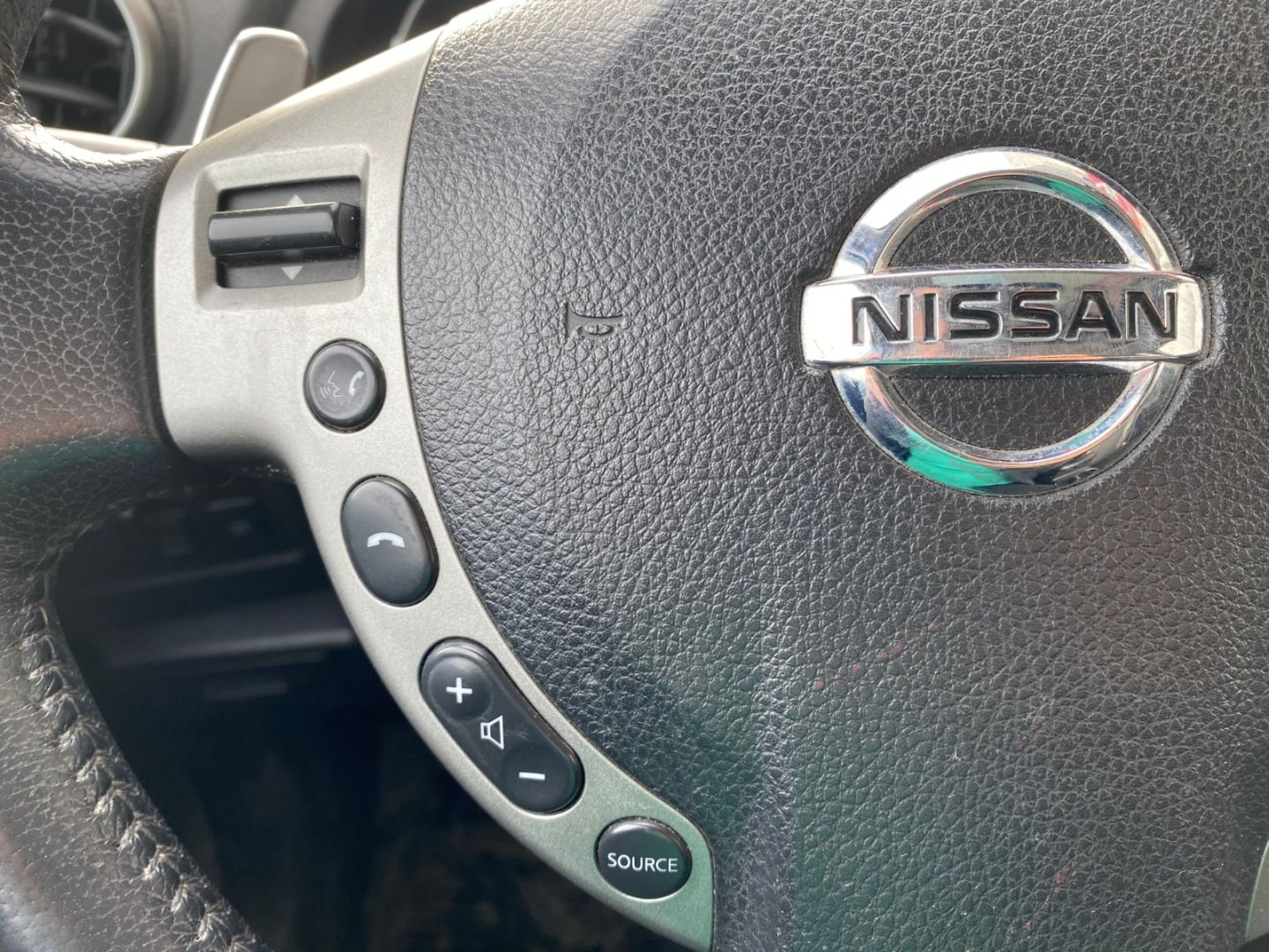 2010 Nissan Rogue SL for sale in ,