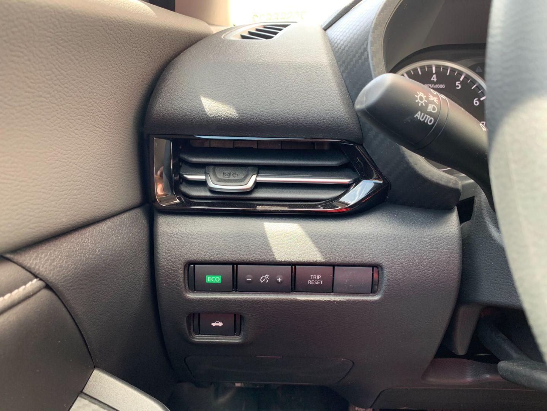 2020 Nissan Sentra  for sale in Edmonton, Alberta