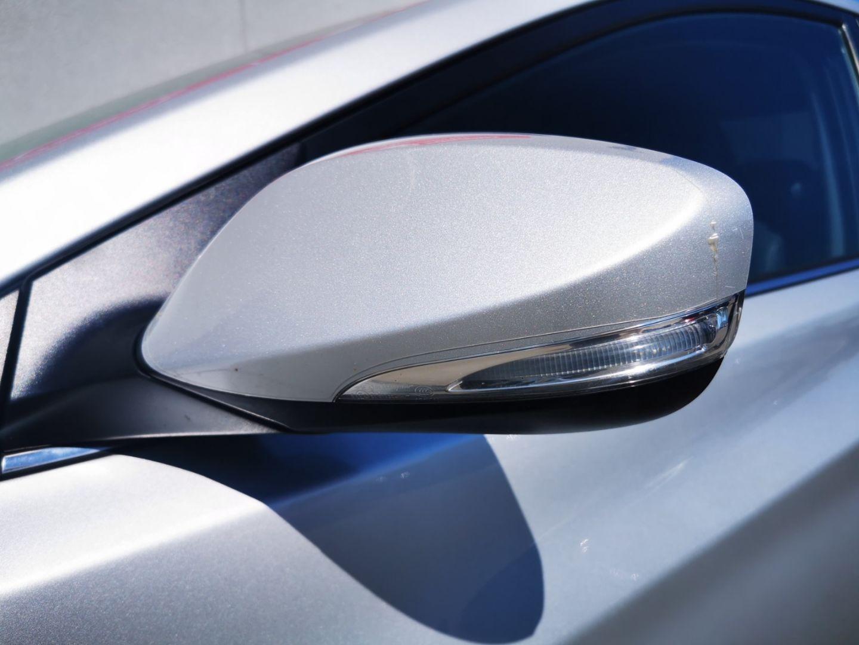 2016 Hyundai Elantra Limited for sale in Edmonton, Alberta