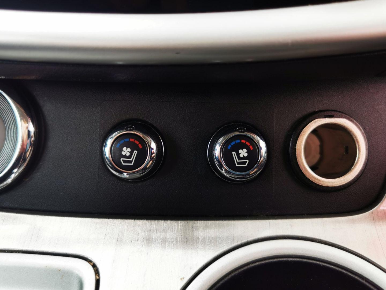 2016 Nissan Murano Platinum for sale in Edmonton, Alberta