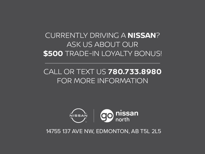 2009 Nissan Sentra 2.0 FE+ for sale in Edmonton, Alberta