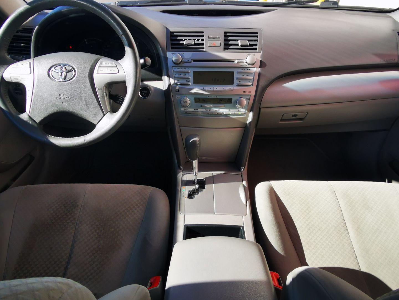 2009 Toyota Camry Hybrid  for sale in Edmonton, Alberta