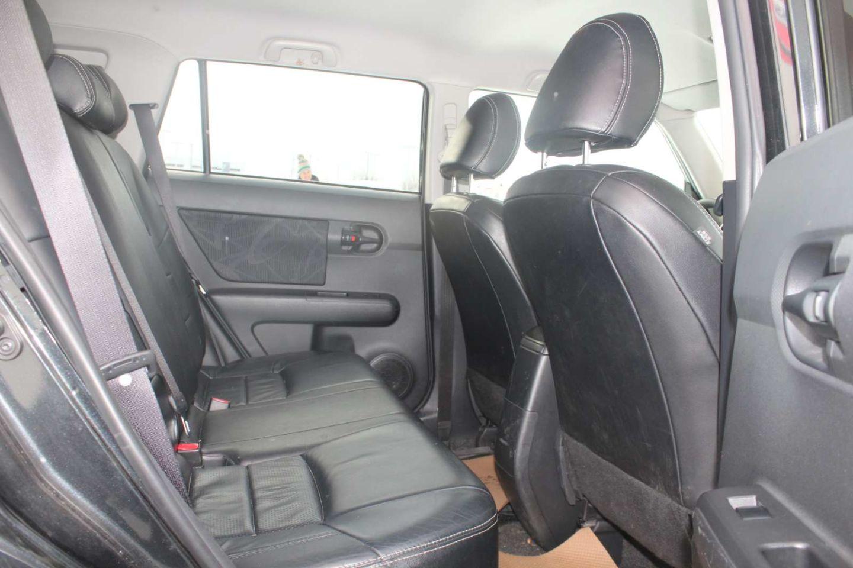 2011 Scion xB  for sale in Edmonton, Alberta