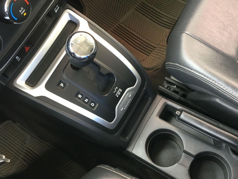 2014 Jeep Compass North for sale in Edmonton, Alberta