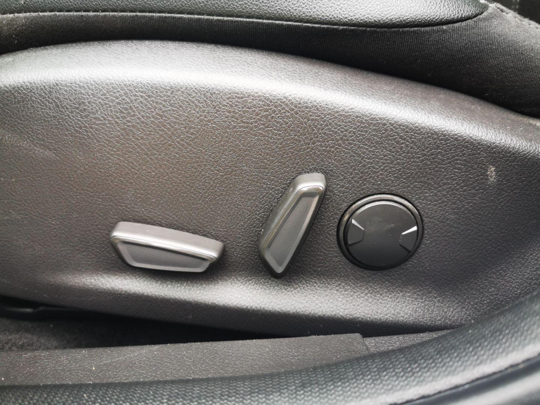 2018 Ford Focus Titanium for sale in Edmonton, Alberta
