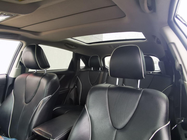 2013 Toyota Venza  for sale in Edmonton, Alberta
