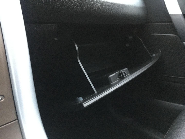 2012 Ford Edge SEL for sale in Edmonton, Alberta