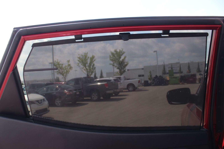 2014 Hyundai Santa Fe Sport Premium for sale in Edmonton, Alberta