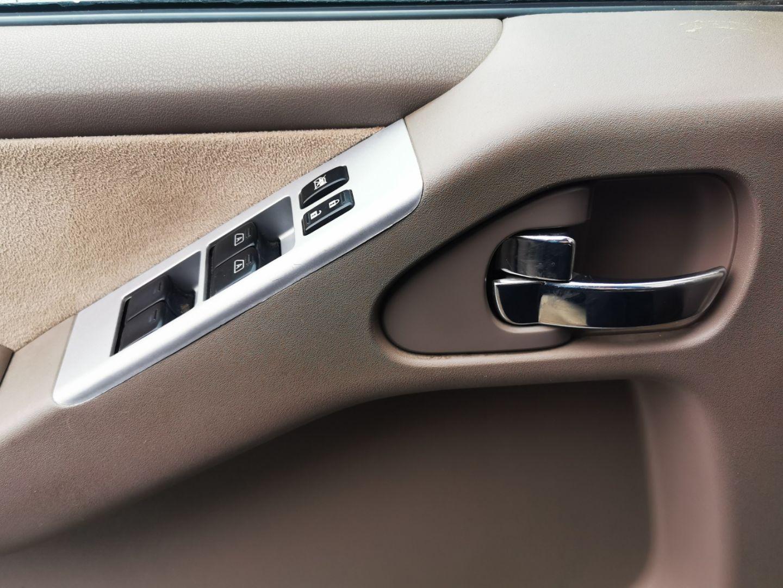2011 Nissan Pathfinder S for sale in Edmonton, Alberta