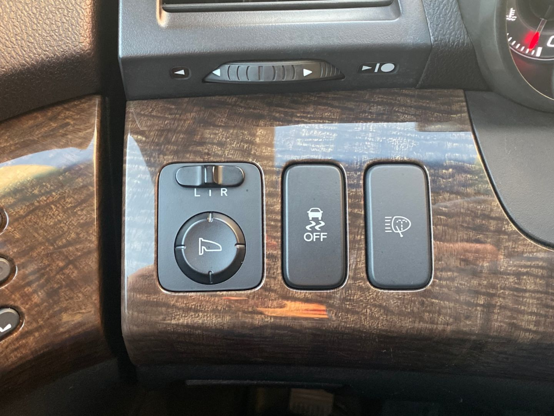 2010 Acura MDX Tech Pkg for sale in Edmonton, Alberta