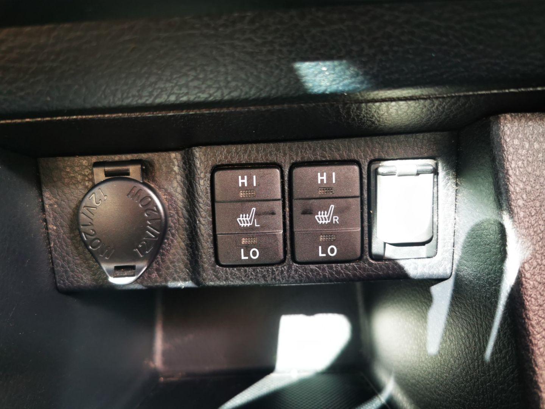 2014 Toyota Corolla S for sale in Edmonton, Alberta