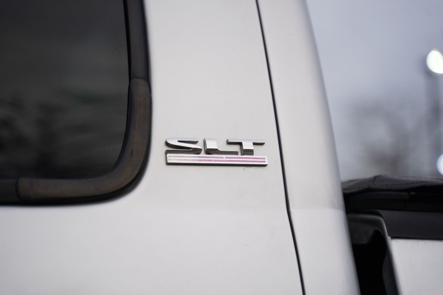 2002 Dodge Ram 1500  for sale in ,