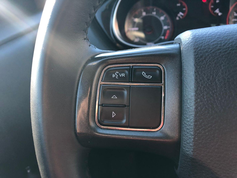 2013 Dodge Dart SXT for sale in Mississauga, Ontario