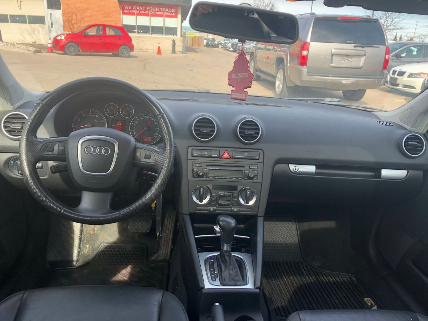 2007 Audi A3  for sale in ,