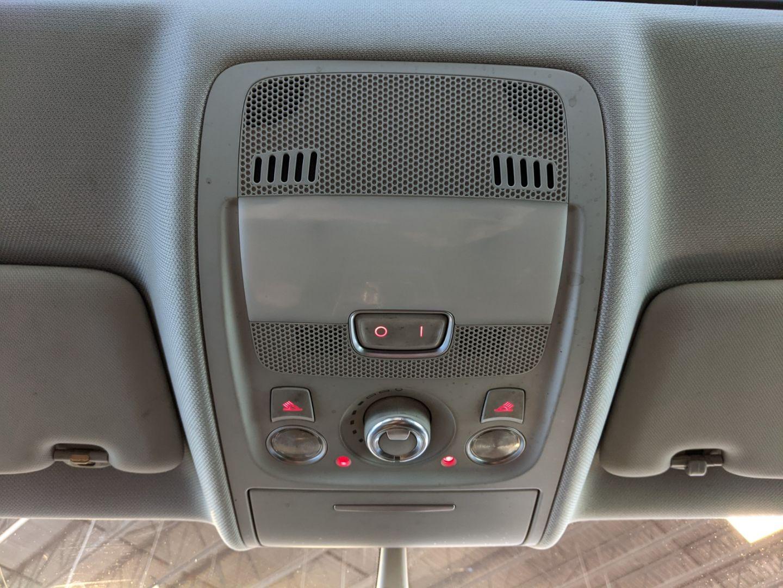 2013 Audi A4  for sale in Edmonton, Alberta