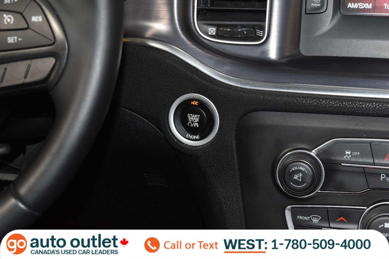 2015 Dodge Charger SE for sale in Edmonton, Alberta