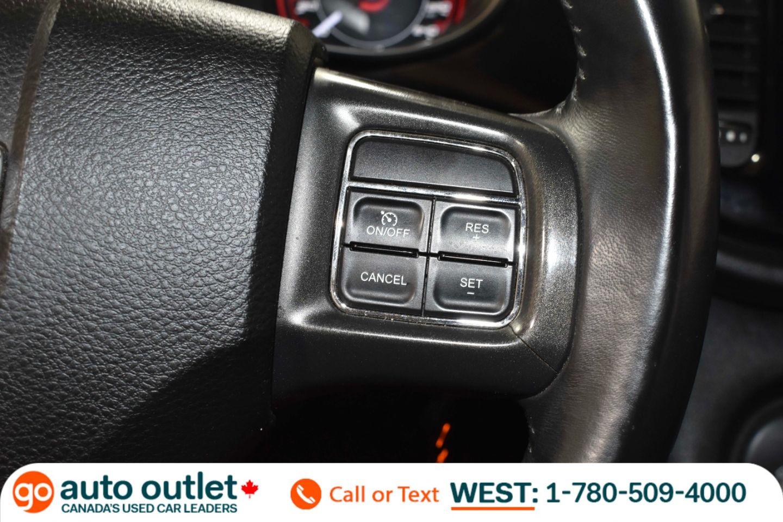 2013 Dodge Dart Rallye for sale in Edmonton, Alberta