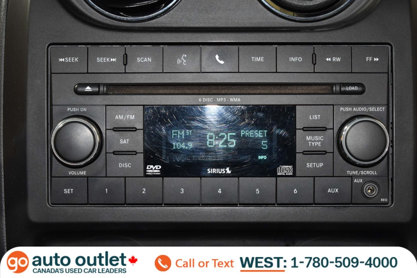 2011 Jeep Compass North Edition for sale in Edmonton, Alberta
