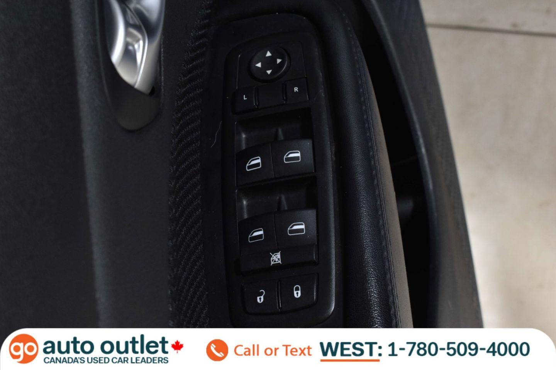 2014 Dodge Dart Aero for sale in Edmonton, Alberta