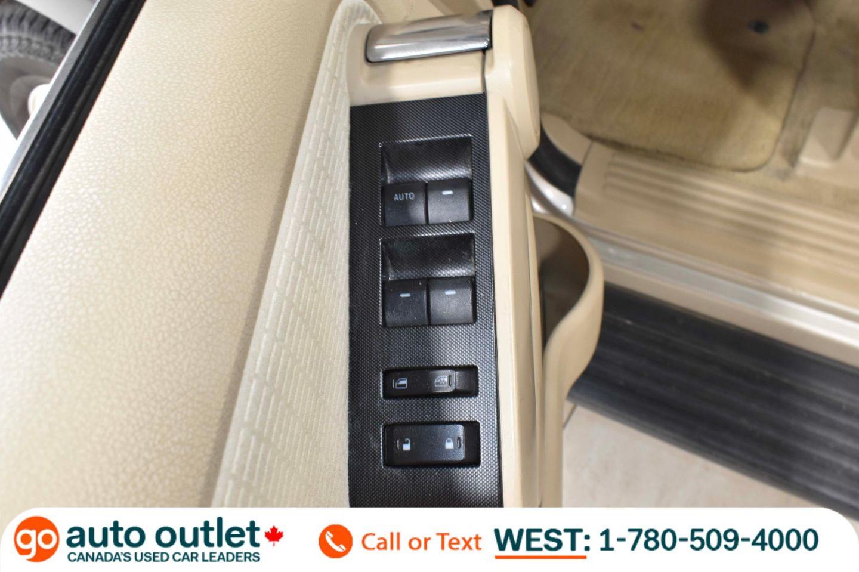 2006 Ford Explorer XLT for sale in Edmonton, Alberta