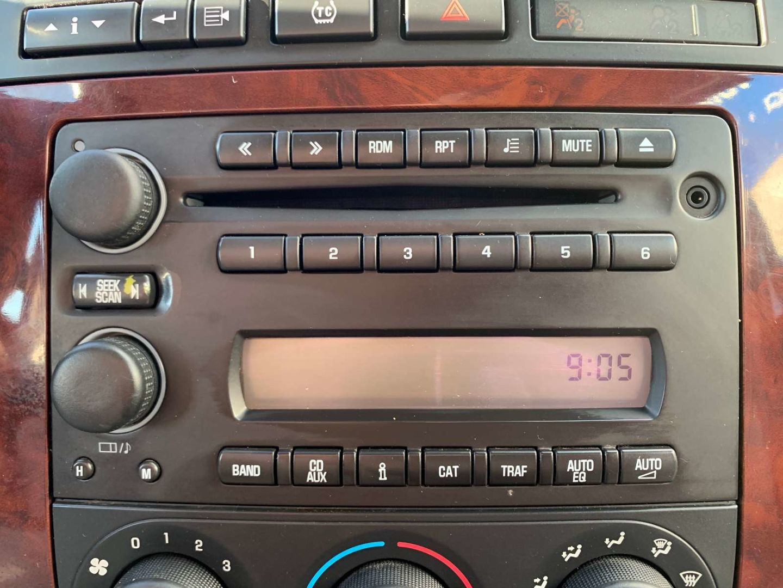2009 Chevrolet Uplander LS for sale in Edmonton, Alberta