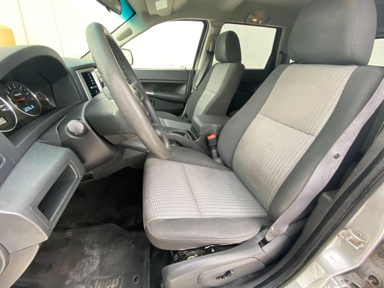 2008 Jeep Grand Cherokee Laredo for sale in ,