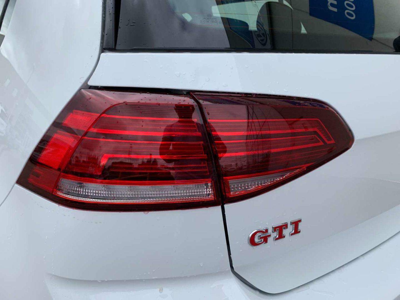 2019 Volkswagen Golf GTI Rabbit for sale in Edmonton, Alberta