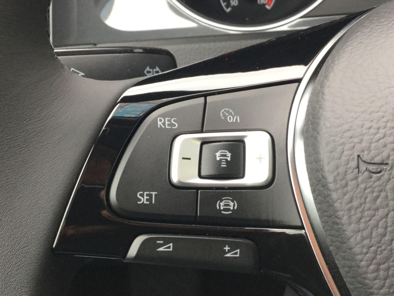 2019 Volkswagen Golf SportWagen Comfortline for sale in Edmonton, Alberta