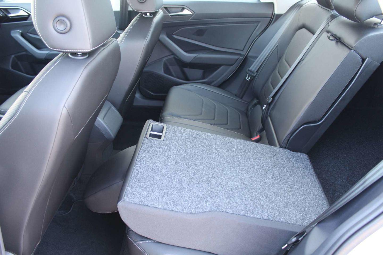 2019 Volkswagen Jetta Execline for sale in Edmonton, Alberta