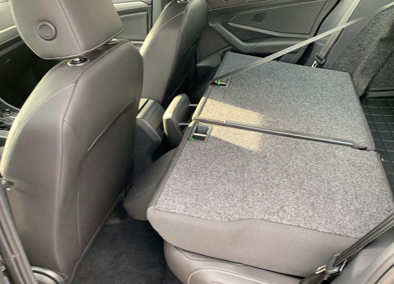 2019 Volkswagen Jetta Highline for sale in Edmonton, Alberta