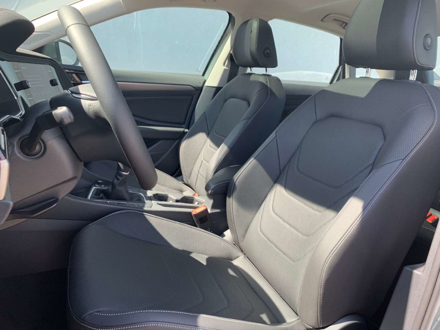 2019 Volkswagen Jetta Execline for sale in Edmonton, Alberta