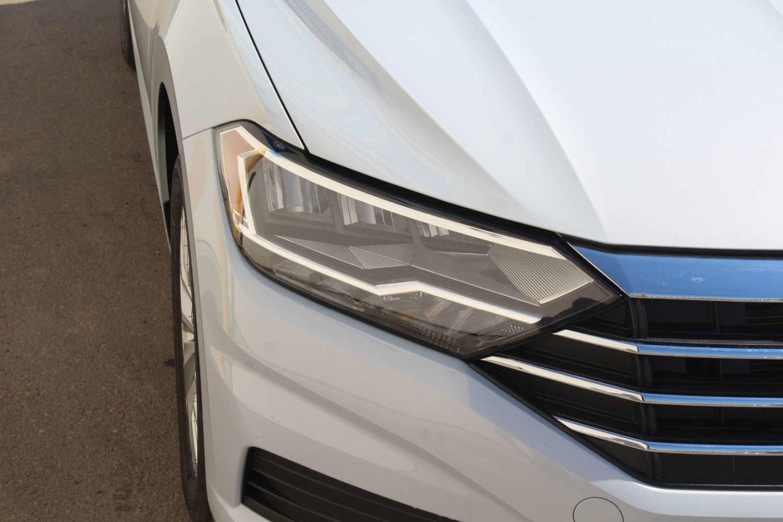 2019 Volkswagen Jetta Comfortline for sale in Edmonton, Alberta