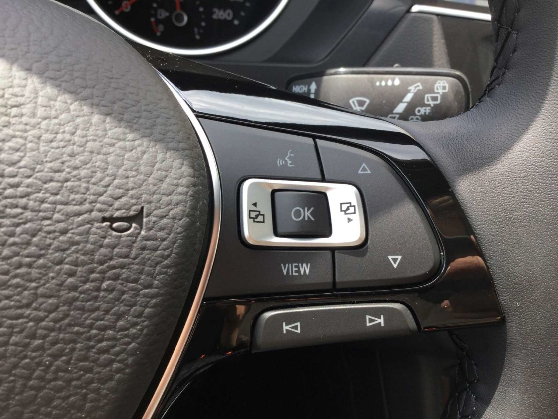 2019 Volkswagen Tiguan Comfortline for sale in Edmonton, Alberta