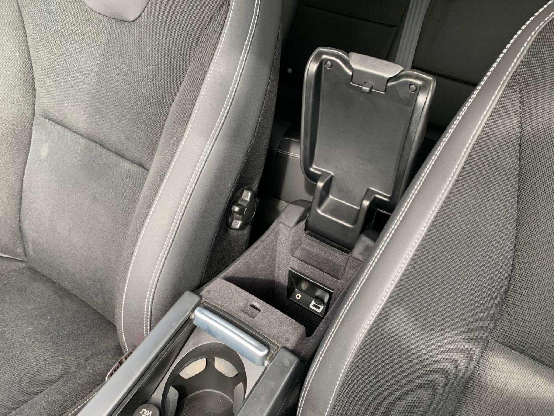 2011 Volvo XC60 Level I for sale in Edmonton, Alberta