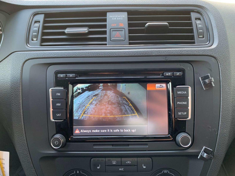 2015 Volkswagen Jetta Sedan Trendline+ for sale in Edmonton, Alberta