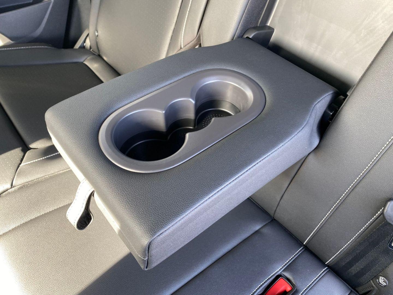 2020 Volkswagen Atlas Cross Sport Comfortline for sale in Edmonton, Alberta