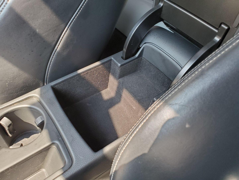 2012 Audi S4  for sale in Edmonton, Alberta