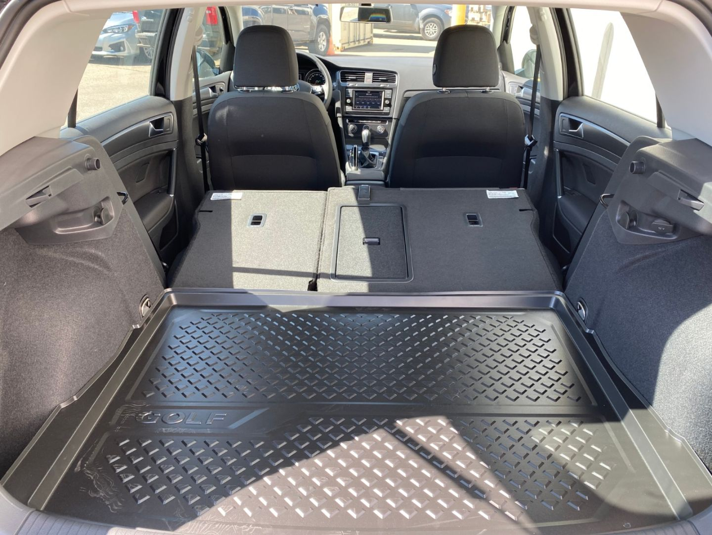 2020 Volkswagen Golf Comfortline for sale in Edmonton, Alberta