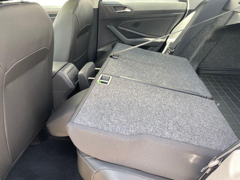2020 Volkswagen Jetta Execline for sale in Edmonton, Alberta