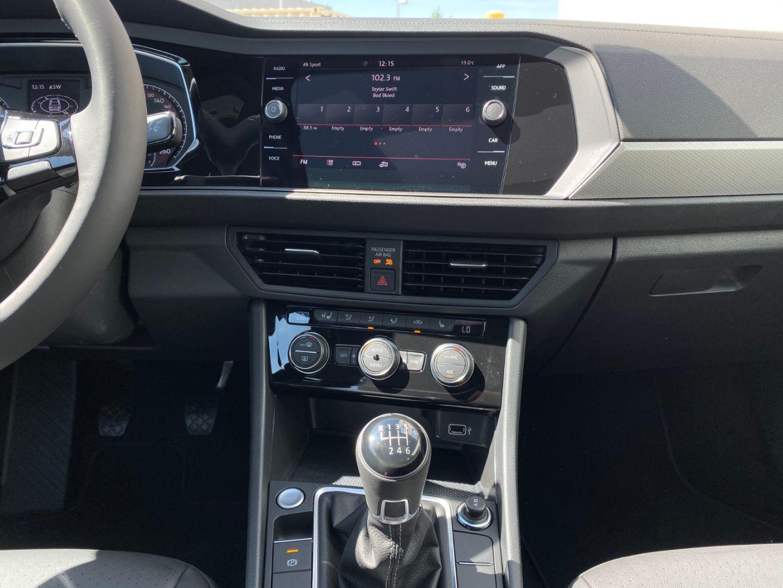 2020 Volkswagen Jetta Highline for sale in Edmonton, Alberta