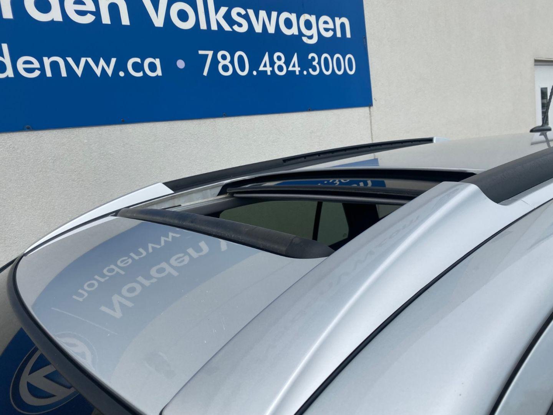 2012 Hyundai Santa Fe GL Sport for sale in Edmonton, Alberta