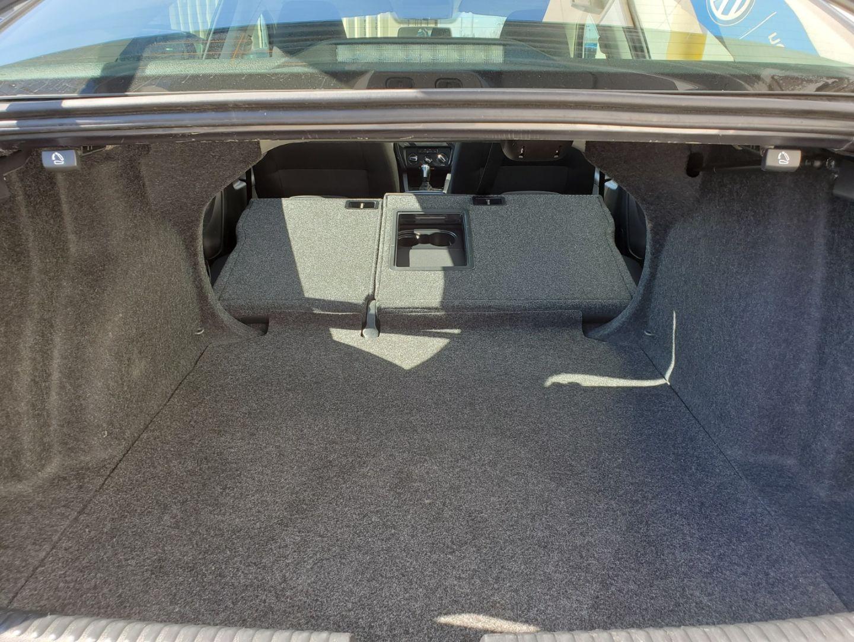 2013 Volkswagen Jetta Sedan Comfortline for sale in Edmonton, Alberta