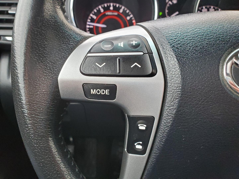 2012 Toyota Highlander  for sale in Edmonton, Alberta
