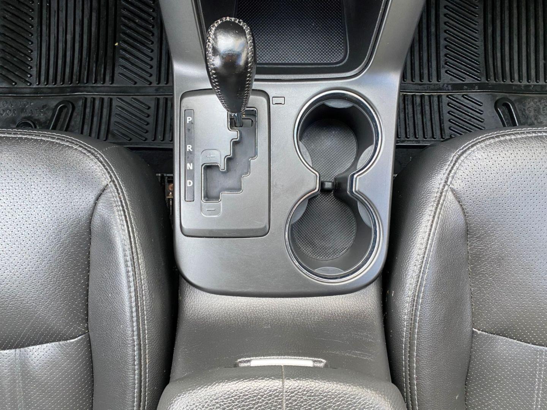 2012 Kia Sorento EX Lux for sale in Edmonton, Alberta